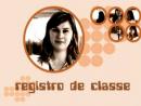 Registro de Classe - Sociologia com a professora Juliana