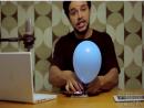 Física em Tablets - Parte 2