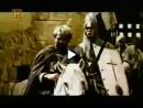 As Cruzadas - Organização da Primeira Cruzada - Parte 2