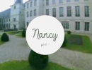 Nancy Vu Du Ciel