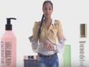 A química dos cosméticos