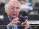 Entrevista Manuel Castells: bolha ideológica e intolerância