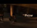 Estudo e Planejamento 2020 - The Potter