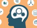 Estudo e Planejamento 2019 - Animação Mindset
