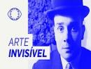 Sensibilidade pictórica imaterial: A arte invisível de Yves Klein