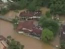 O solo e os desastres naturais