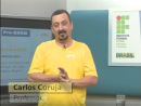Pré-Enem Eureka 2015 - Matemática Ep. 22