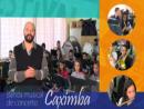 Banda Musical de Concerto da Caximba
