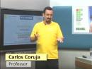 Pré-Enem Eureka 2015 - Matemática Ep. 16