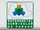 Estudo e Planejamento 2020 - Referencial Curricular do Paraná