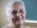 Aprender não tem idade - Marren Duarte Ferreira