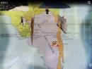 Habla América: Chile - Parte 1