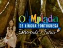 Olimpíada de Língua Portuguesa - Relatos