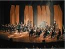 Guns N´roses- Orquestra cordas do Paraná