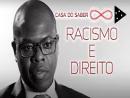 A reflexão do Estado racista   Silvio Almeida