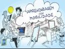 Aprendizagem com Mobilidade 2014 - Sistemas Operacionais