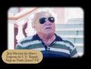 A Seed faz 70 – José Henrique - Merenda