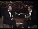 Garota de Ipanema  - Frank Sinatra e Tom Jobim