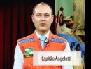 Módulo 1 – O Programa Brigadas Escolares