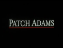 Patch Adams - Trailer
