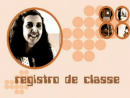 Registro de Classe - Matemática com a professora Neuza