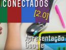 Edição de slides (Apresentações Digitais) com Apresentações Google