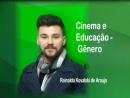 Série: Cinema e Educação - Gênero - A Pele Que Habito