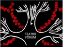 Augusto Boal e o Teatro do Oprimido - Teatro Fórum