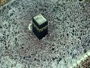 Samsara - Peregrinação Hajj