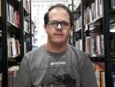 A Hora-atividade no C. E. Emílio de Menezes