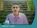 Chamada – Facebook – Mateus