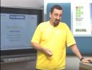 Pré-Enem Eureka 2015 - Matemática Ep. 10