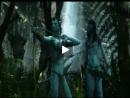 Avatar -Trecho 2 (Ciclo de Vida)