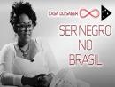 Ser negro no Brasil: A escravidão como elemento civilizatório | Jaqueline Conceição