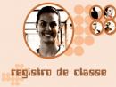 Registro de Classe - Educação Especial com a professora Patrícia