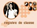 Registro de Classe - Altas Habilidades com a professora Gleice