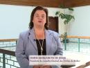 Campanha Escola Livre de Violência contra as Mulheres – Doris Margareth de Jesus