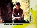 Recreio com História - Jaidson Garcia