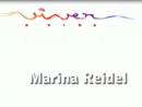 Marina Reidel - Novela Viver a Vida - Trecho do Portal da Superação: Transexualidade