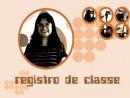 Registro de Classe - Cegueira e Baixa Visão com a professora Eliane