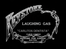Carlitos Dentista