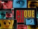 Internet Segura - Clique e Ligue: Teen Sexting - 1/3