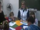 Semana Pedagógica 2016 - Desafios do Aprender - APAE São José dos Pinhais
