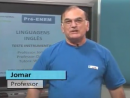 Pré-Enem Eureka 2015 - Inglês - Ep. 01