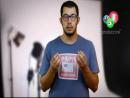 Dicas de Como Produzir um Vídeo