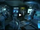 Avatar  -Trecho 4 (Sistema Nervoso)