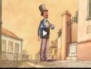 Livro Trailer - Triste Fim de Policarpo Quaresma
