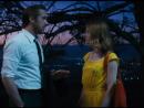 La La Land - Musical