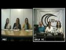 Webconferência Bolsa Familia - Parte 1