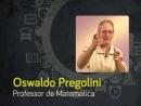 Gabaritando Enem 2014 - Matemática